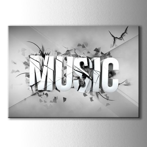 Dans Müzik
